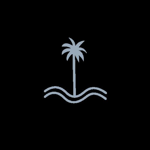 cropped-nani-moana_logo-03.png